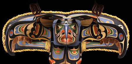 Inuit Gallery of Vancouver  Masterworks of Inuit and Northwest Coast