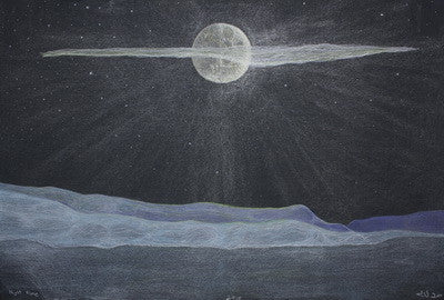 NIGHT TIME, 2010