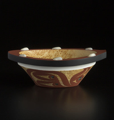 5. Birds Eye Bowl