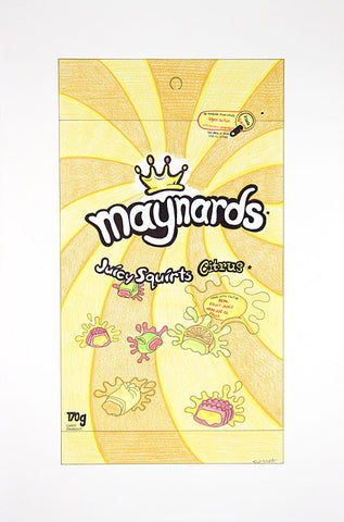 Untitled (Maynards)