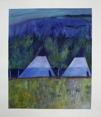 Untitled (Camp)
