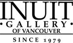 Inuit Gallery of Vancouver