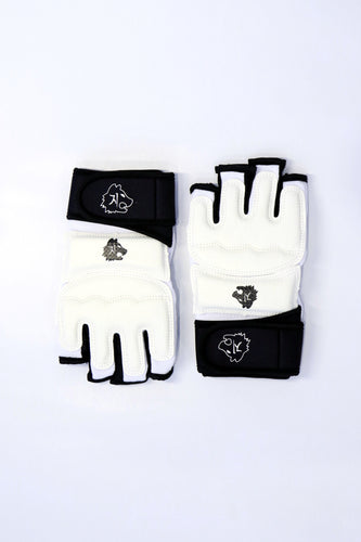 Zido World Taekwondo (WT) Style Glove
