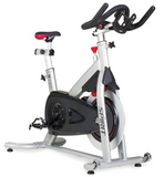 Spirit Indoor Cycle Trainer CIC800
