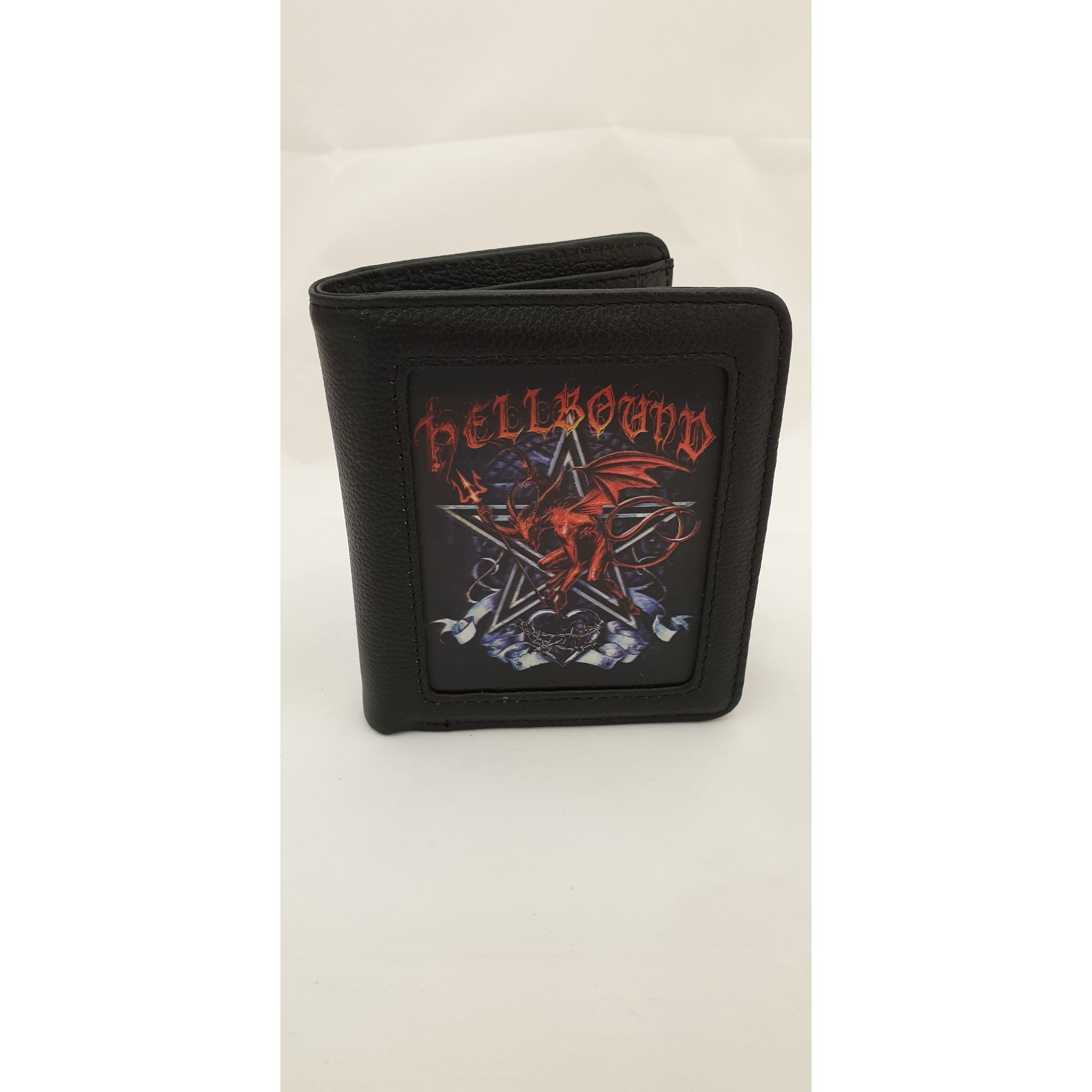 Age of Dragons Wallet