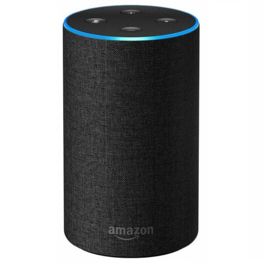 Amazon Echo 2nd Generation Preowned