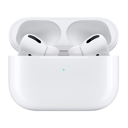 Apple Airpods Pro with Wireless Charing Case A2083 A2084 A2190 Grade A Preowned