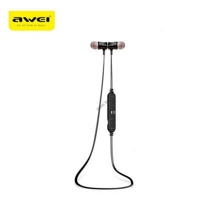 Awei A921bl Wireless Sports Earphones