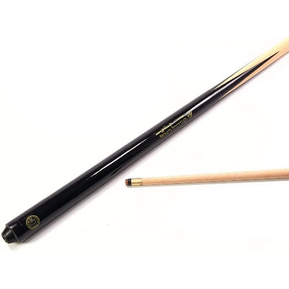 BCE Jimmy White Pool Master Cue Preowned
