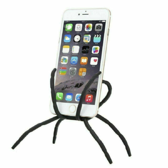 Breffo Spiderpodium Mobile Holder