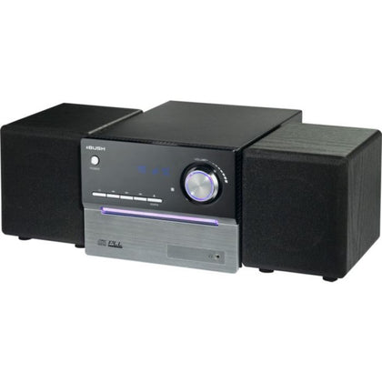 Bush CMC1BT Hi-Fi Preowned Collection Only