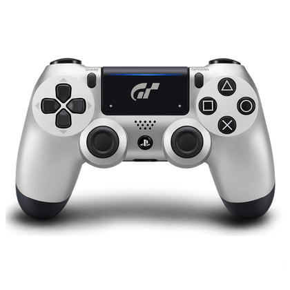 Playstation 4 Gran Turismo Controller Preowned