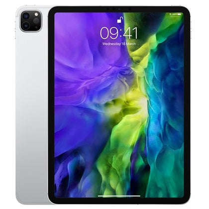Apple iPad Pro (2020) A2230 11