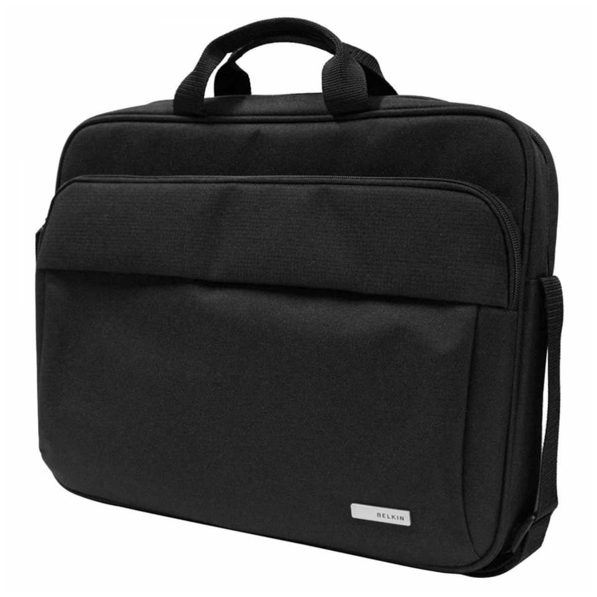 Laptop Bag Collection Only Preowned