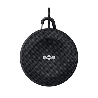 Marley No Bounds EM-JA015 Bluetooth Speaker Grade A Preowned