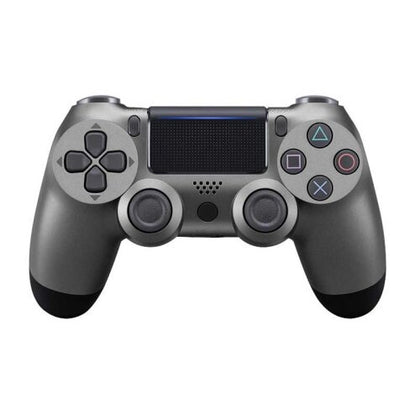 Playstation 4 Third Party Controller Preowned