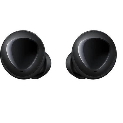 Samsung Galaxy Buds Black Boxed Grade A Preowned