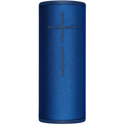 Ultimate Ears Boom 3 Grade A Bluetooth Speaker Preowned