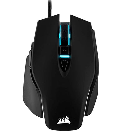 Corsair M65 RGB Elite Gaming Mouse Preowned