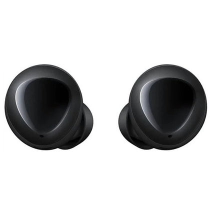 Samsung Galaxy Buds Black Unboxed Preowned