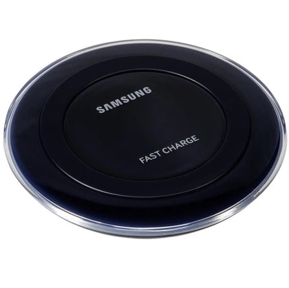 SAMSUNG EP-PN920 Wireless QI Charging Pad Preowned