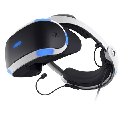 Playstation VR Headset V2 Preowned