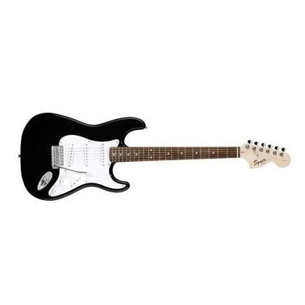 Starcaster By Fender Electric Guitar Collection Only Preowned