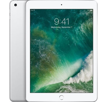 Apple iPad 5th Gen (2017) A1822 9.7