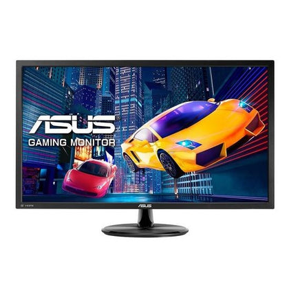 Asus VP28UQG 2160p 60HZ Monitor Collection Only Preowned