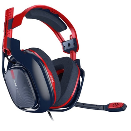 Astro A40 TR PC Headset Preowned