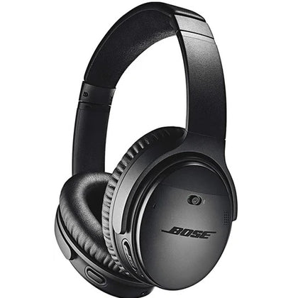 Bose QC35 II Quiet Comfort 35 II Wireless Wireless Headphones Grade B Preowned