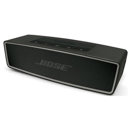 Bose Soundlink Mini II Grade A Preowned