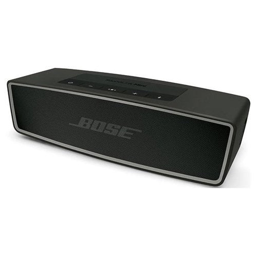 Bose Soundlink Mini II Grade B Preowned