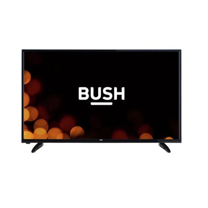Bush DLED50287FHD Smart TV (NO STAND) Preowned