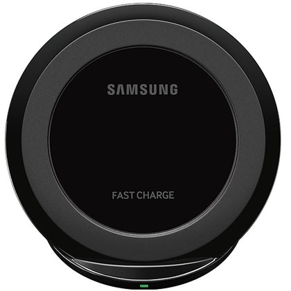 Samsung Fast Wireless Charger (EP-PG930) Preowned