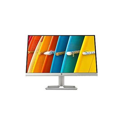 HP 24F 23.8inch LED Montior Collection Only Preowned