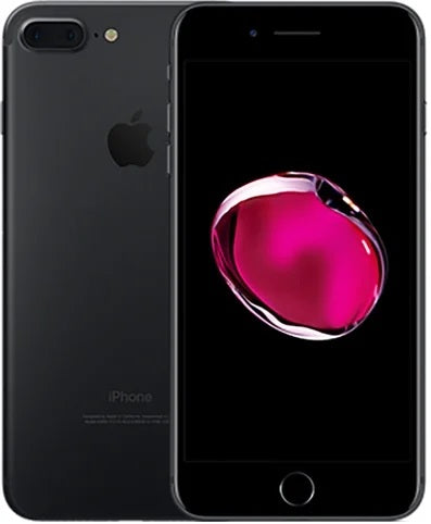 Apple iPhone 7 Plus Product Red 32gb Unlocked Grade B Preowned