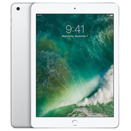 Apple iPad 5th Gen (2017) A1823 9.7