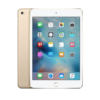Apple iPad Mini 4 (2015) A1538 7.9