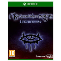 Xbox One - Neverwinter Nights Enhanced Edition (16)