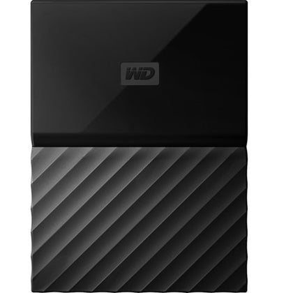 Western Digital WD My Passport 1TB Preowned