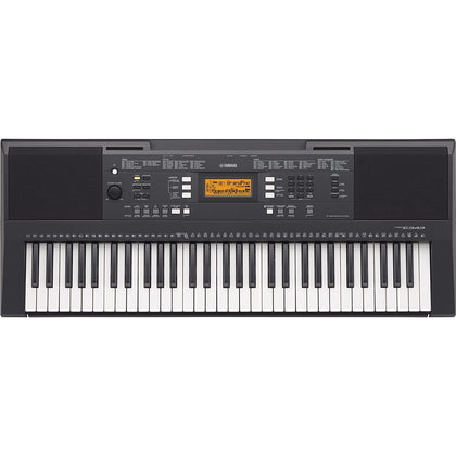 Yamaha PSR-E343 Portable Keyboard (Collection Only) Preowned