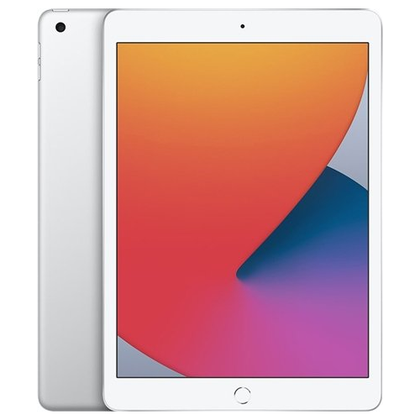 Apple iPad 8th Gen (A2270) 10.2