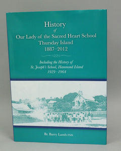Book - Our Lady Sacred Heart School