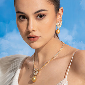 Divine Harmony: Angel Wings Collection