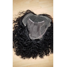 Load image into Gallery viewer, C158 | Brazilian Deep Curly Lace Wigs
