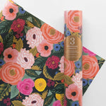 Juliet Grift Wrap Roll