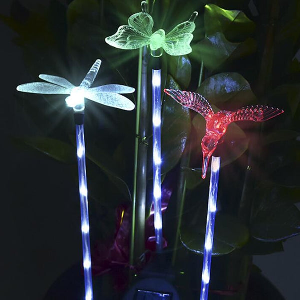 12M 100 LED Solar Panel Powered Fairy String Lights Lamp for Outdoor Garden Home Christmas Wedding Party Xmas Tree Decoration  (8)