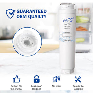 waterfiltersystemcunowaterfilterclearchoicewaterfilters