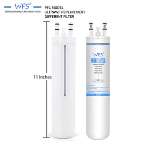 waterfiltersystemrefrigeratorwaterfilterreplacement